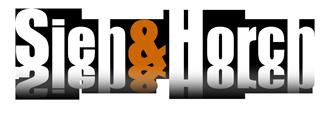 Sieh&Horch | Audiovisuelle Webcontents aus einer Hand!